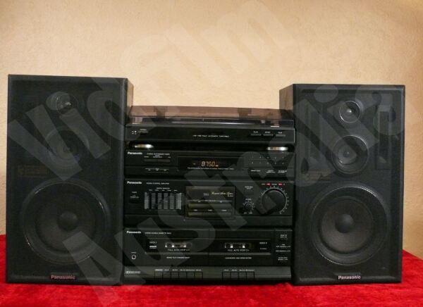 VidFilm Australia: Vintage Audio Visual Equipment for Prop Hire